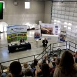 Introduction with Craig Jarolimek, Livestock Chair